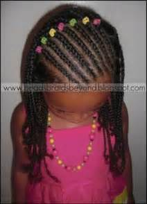 beaded braid hairstyles braids and beads hairstyles