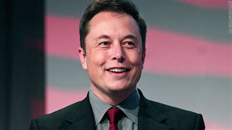elon musk investments new tesla pay package could make elon musk the richest man