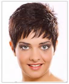 Wispy hairstyles for short hair newhairstylesformen2014 com