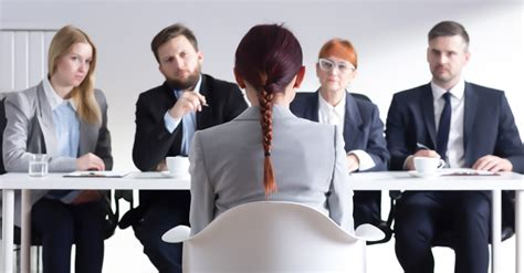 preguntas de entrevistas raras preguntas raras e inesperadas en una entrevista de trabajo