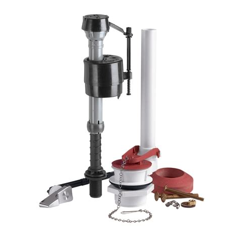 Pinterest Master Bathroom Ideas by Shop Fluidmaster Universal Toilet Repair Kit At Lowes Com