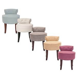 Vanity Stools Or Chairs Safavieh Vanity Stool Bed Bath Beyond
