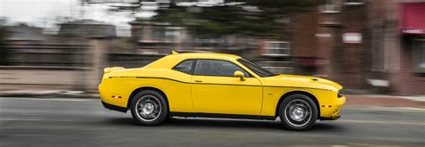 affordable dodge challenger leases in st paul mn