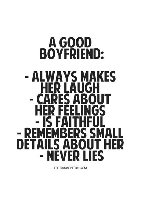 I But She Has A Boyfriend Quotes