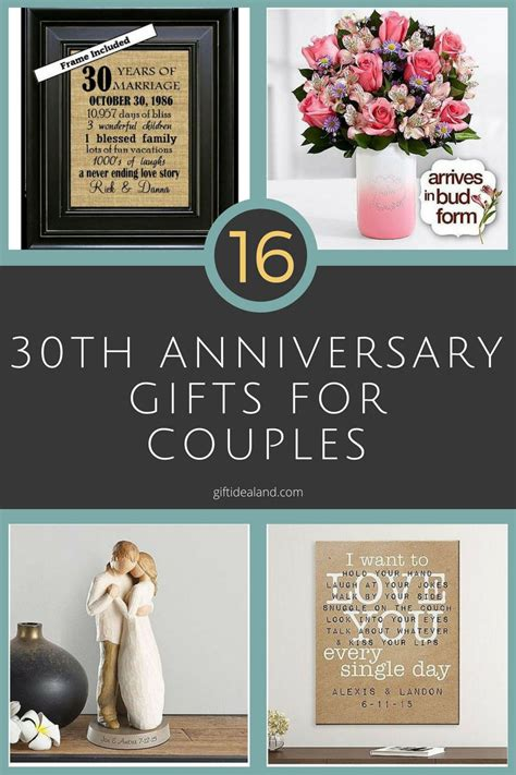30 unique wedding ideas theknot wedding planning gift ideas for 30th birthday female south africa gift ftempo