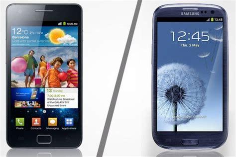 05 Samsung Galaxy S3 Casecasingminumansnackbiruniklucu samsung galaxy siii vs galaxy sii
