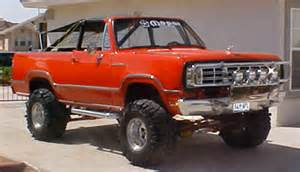 1988 dodge power wagon lift kit 1988 free engine image