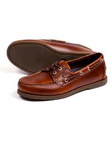 deck shoes creek deck shoes buy from joseph turner