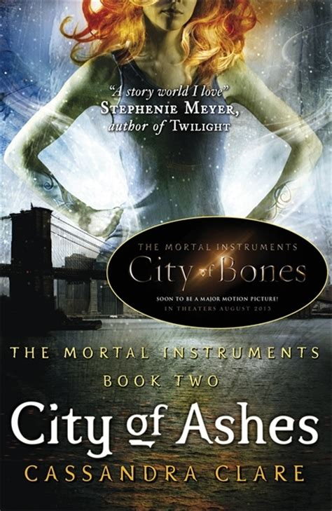 city of ashes series 2 80 best images about the mortal instruments on