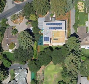 Buying Solar Panels welcome to the facebook bunker coo sheryl sandberg moves
