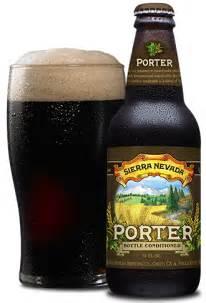 porter www sierranevada