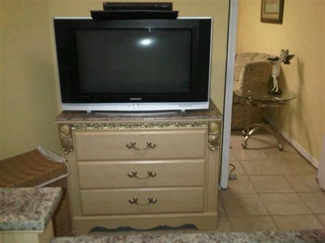 used bedroom furniture nj used bedroom set excellent condition from ashley furniture
