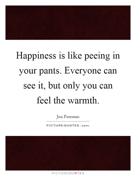 7 Blissful Feelings Only A Can Experience by I See You Peed Your Pictures To Pin On