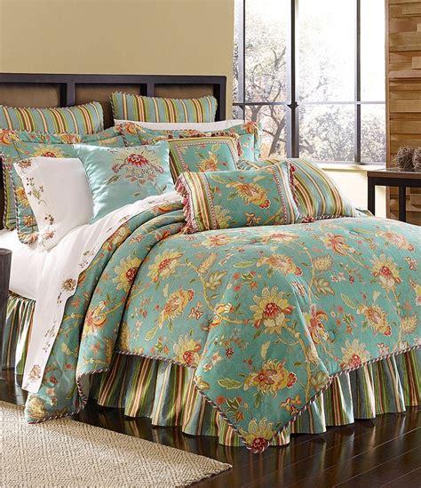 dillards comforters pinterest