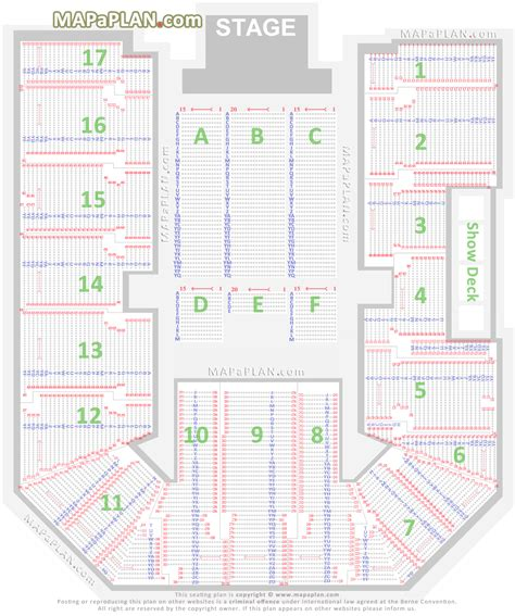 Sheffield Arena Floor Plan by Image Gallery Lg Arena Seating Plan