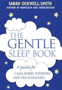 libro the gentle parenting book best 25 7 month olds ideas on 7 month old food 8 month old food and 9 month old baby