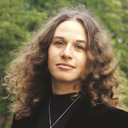 carol king carole king natural woman my favorite singer song