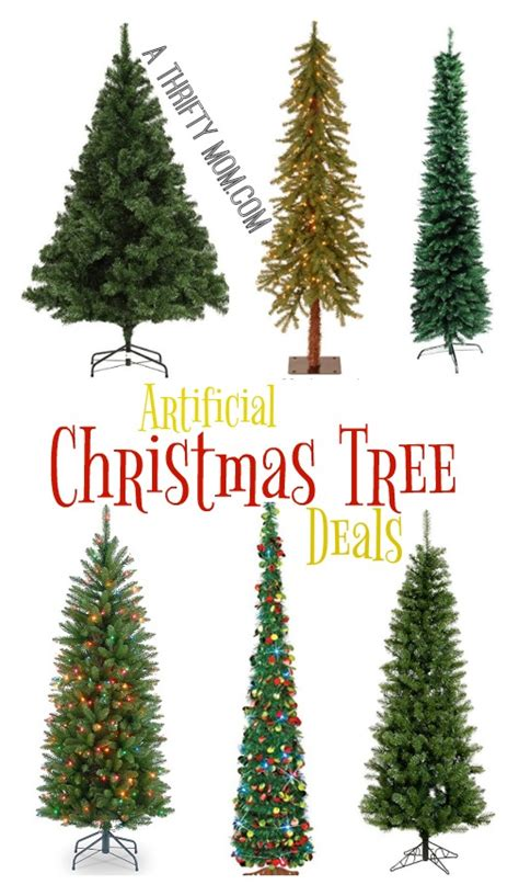 best deals on articificial trees best 28 artificial tree deals 6ft artificial tree 163 12 49