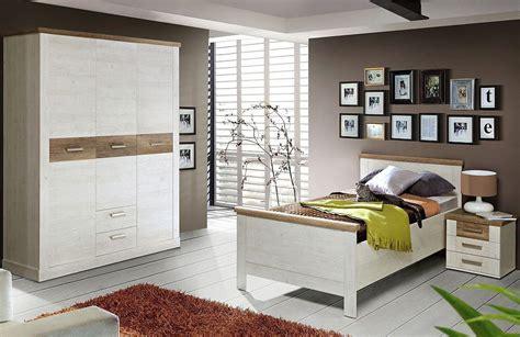 schlafzimmer pinie forte duro schlafzimmer pinie wei 223 m 246 bel letz ihr
