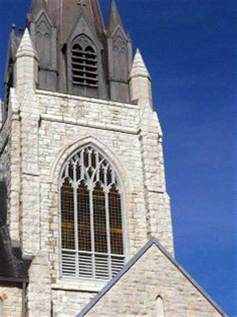 pin by angel lifter on beautiful architecture church photo 42 neywash st orillia ontario canada historic