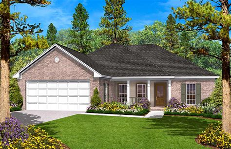 ranch home layouts open layout ranch home plan 11702hz architectural