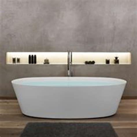 Badewanne Mit Nische by Die Besten 25 Freistehende Badewanne Ideen Auf
