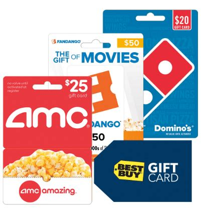 Can I Use Fandango Gift Card At Amc - add amc gift card to fandango