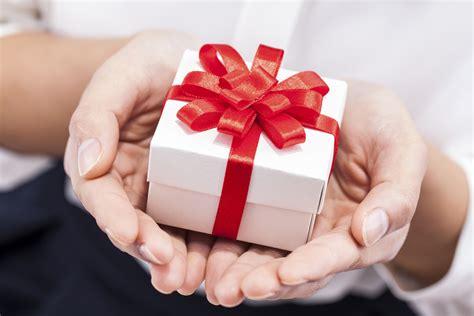 secret presents budget friendly secret santa gift ideas my money us news