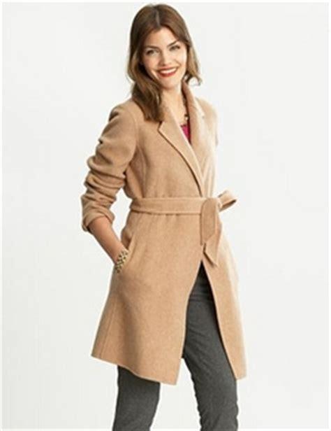 Speaking Of Coats by Coats