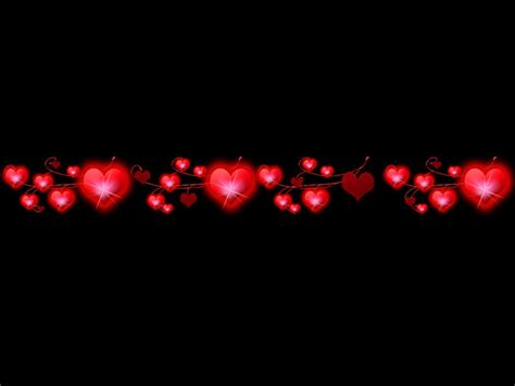 second life marketplace valentine s twinkling heart lights