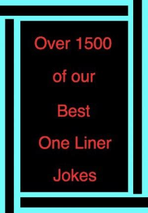 movie quotes one liners best movie quotes one liners quotesgram