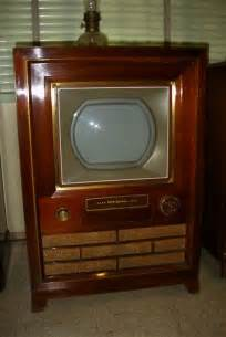 when did color tv start mar 25 1954 rca begins manufacturing the color