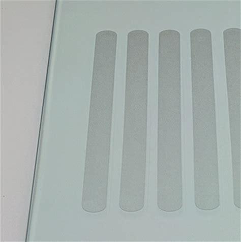 anti rutsch aufkleber für dusche anti rutsch streifen 60x2cm aufkleber dusche badewanne