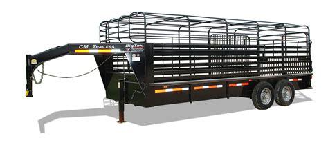 boat mechanic gainesville ga cattle livestock trailers