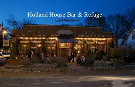 holland house nashville holland house in east nashville delicious food smart old timey cocktails