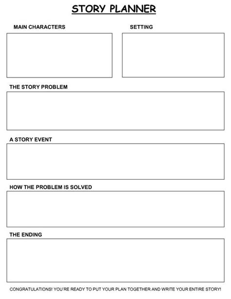 story writing lesson plans ks2 ks2 story writing primary