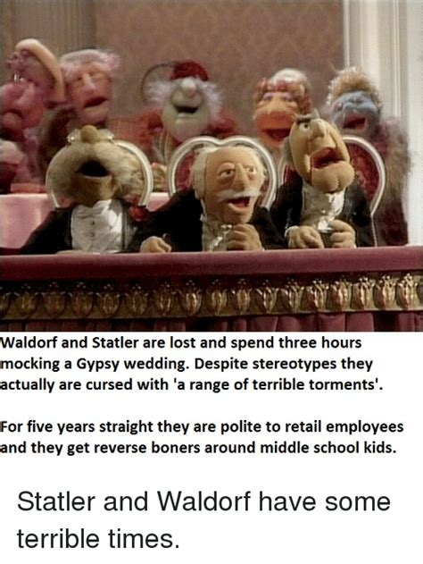 Statler And Waldorf Meme - funny politics memes of 2016 on sizzle apparently