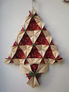 10 best ideas about patchwork navidad on pinterest