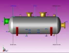pressure vessel designing consultancy in maleshwaram
