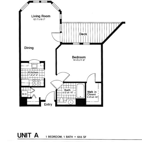 retirement floor plans retirement communities house plans best retirement home
