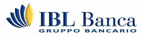 Ibl Banca ibl banca opinioni sul conto corrente e sul conto deposito