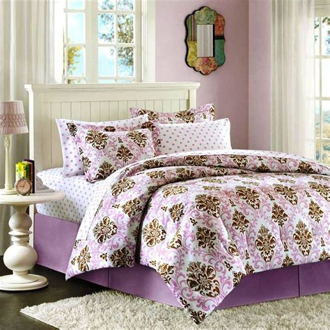 cute teen comforters 1000 ideas about teen girl bedding on pinterest girl