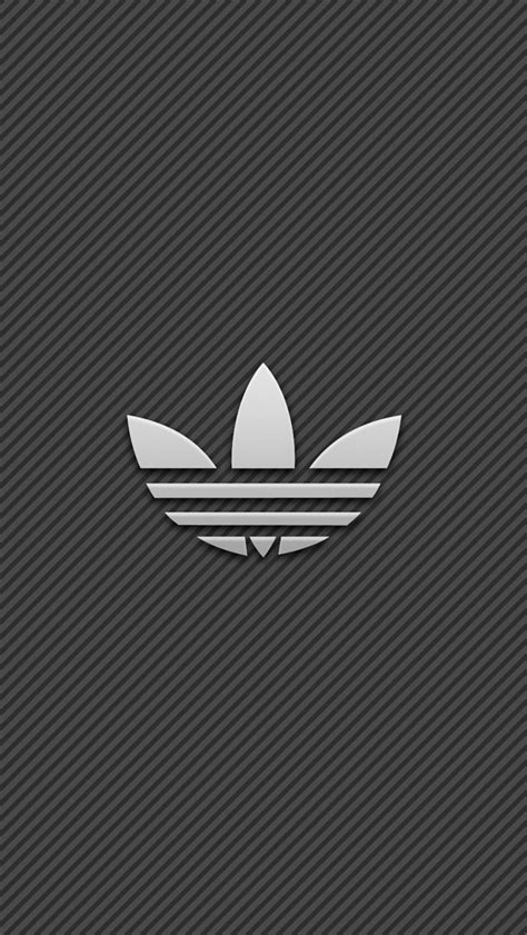 adidas stripes wallpaper adidas iphone wallpaper wallpapersafari
