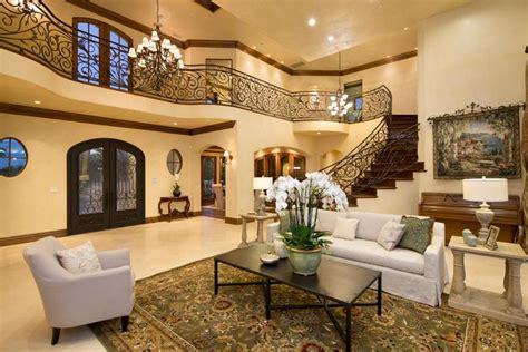 mediterranean living room decor 47 beautiful living rooms interior design pictures