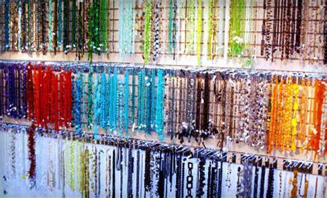 bead shop houston 1960 houston tx groupon