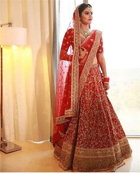 how to drape a heavy saree how to drape a heavy saree 20 new types of sarees to