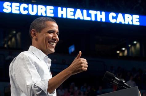 the battle health care what obama s reform means for america s future books my life ma vie fran 231 aise 174