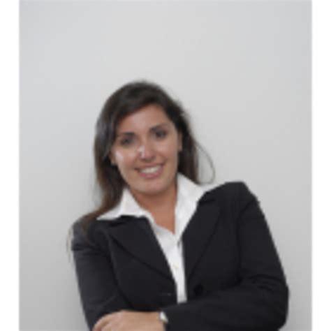 laura e simons profile stanford profiles laura simoncini associate director ubs ag xing