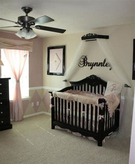 Crib Canopy Crown by Crib Canopy Crown Ranked Place On Hgtv By