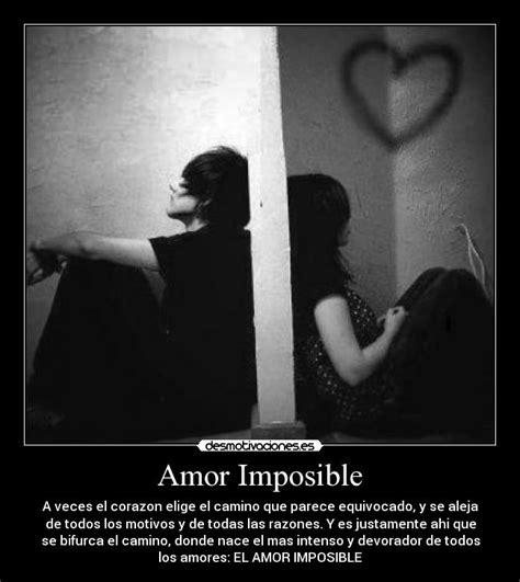 imagenes de amor imposible para bbm usuario sandramcflypoynter4ever desmotivaciones